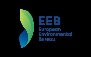 EEB_logo_RGB no background